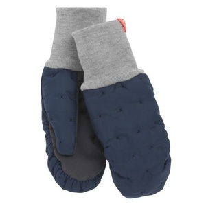 Gloves Kari Traa Kari Flair Navy, Kari Traa