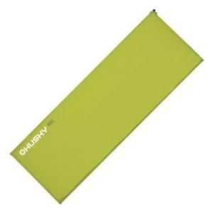 Sleeping pad Husky Folly light. green, Husky