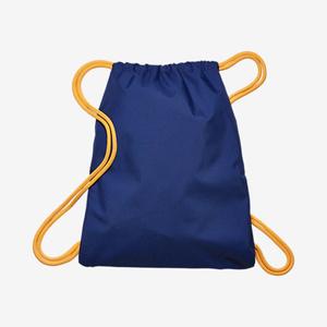 Bag Nike FC Barcelona SStadium Gymbag BA5413-485, Nike