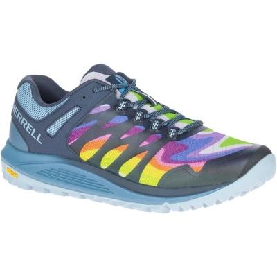 Men's shoes Merrel l NOVA 2 rainbow, Merrel