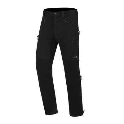 Pants Direct Alpine Fraser black, Direct Alpine