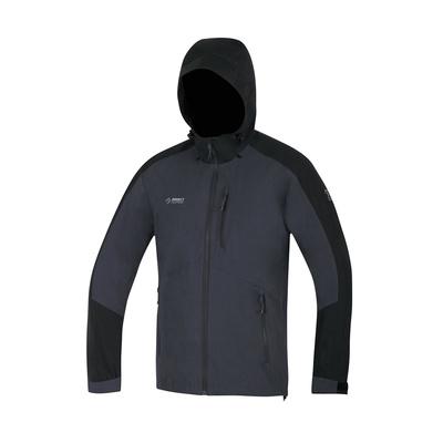 Jacket Direct Alpine Fremont anthracite/black