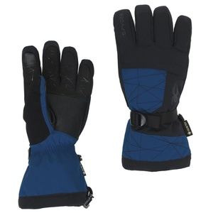 Gloves Spyder Over Web GORE-TEX 197004-408, Spyder