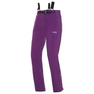 Pants Direct Alpine Sissi Lady violet, Direct Alpine