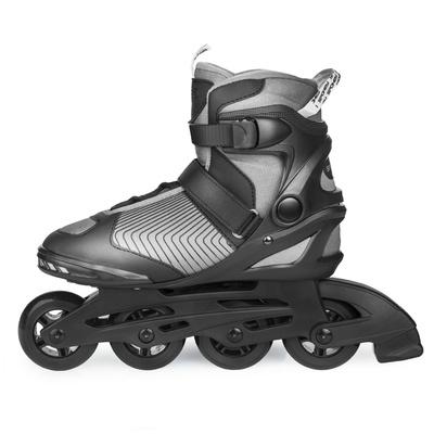 Roller skates Spokey REVO Chrome, Spokey