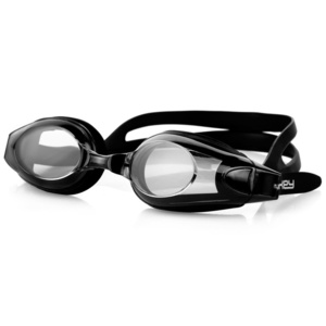 Swimming glasses Spokey ROGER black, Spokey