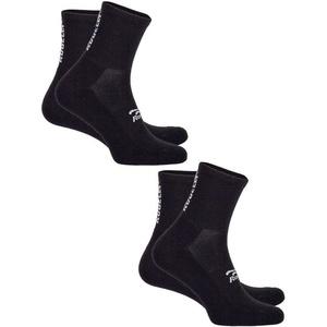 Socks Rogelli COOLMAX EVERYDAY, Rogelli