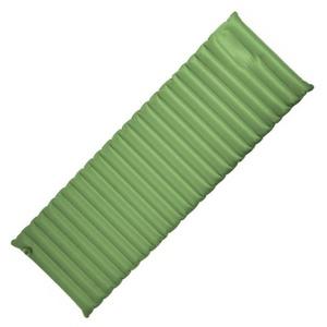 Sleeping pad Husky Funny 10 green, Husky