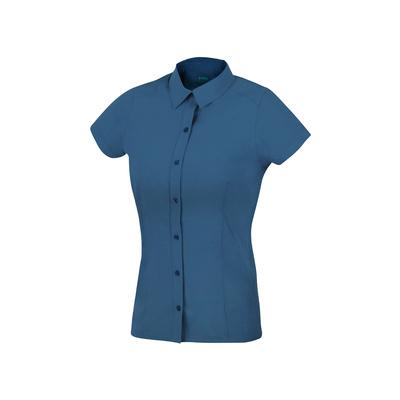 Shirts Direct Alpine Furka Lady petrol, Direct Alpine