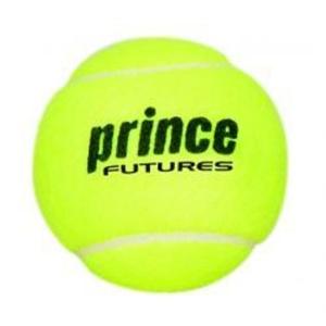 Tennis Balls Prince Futures (4ks) 7G304000, Prince