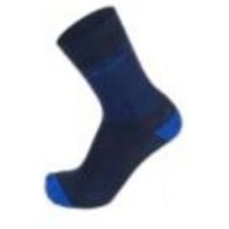 Socks Eisbär EasyLife All Season 12920-02, Eisbär