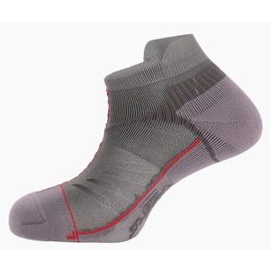Socks Salewa Lite Trainer Sock 68084-3320