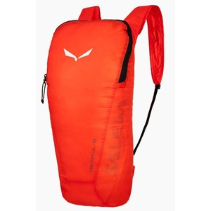 Backpack Salewa Vector UL 15l 2425-6405, Salewa