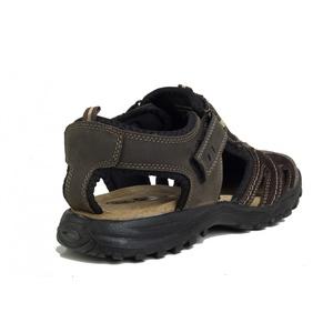 Sandals Grisport Belluno 40, Grisport