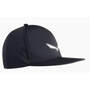 Cap Salewa PEDROC DST CAP 27788-0910
