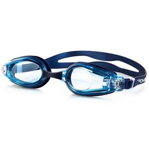 Swimming glasses Spokey SKIMO dark blue, Spokey