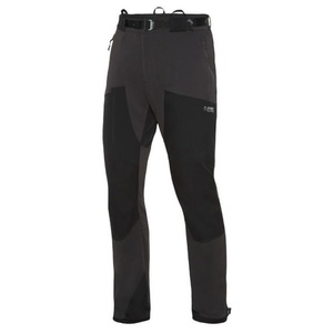 Pants Direct Alpine Mountainer Tech Short anthracite / black, Direct Alpine