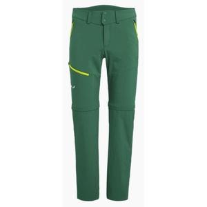 Pants Salewa Puez 2 DST M 2/1 PANT 26341-5941, Salewa