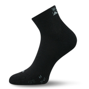 Socks Lasting GFB, Lasting
