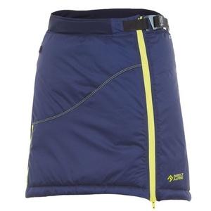 Skirts Direct Alpine Betty indigo / aurora, Direct Alpine