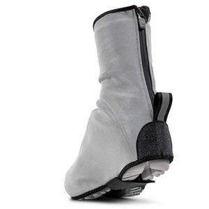 Gaiters CRAFT Glow 1906576-926999, Craft