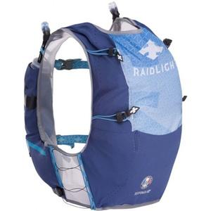 Running vest Raidlight Responsiv Vest 10-12l DARK BLUE, Raidlight