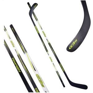 Hockey stick Tempish G3S 152cm GREEN, Tempish