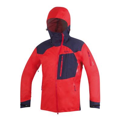 Jacket Direct Alpine Guide brick / indigo, Direct Alpine