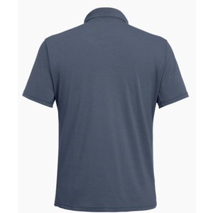 T-Shirt Salewa DRI-RELEASE M S/S POLO 27004-0450, Salewa