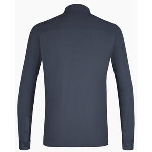 Shirts Salewa Puez MINICHECK 2 DRY M L/S SHIRT 27735-3860, Salewa