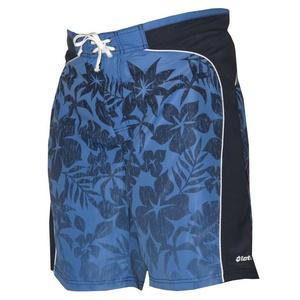 shorts Lotto Bermuda Devils H9457, Lotto