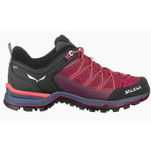 Shoes Salewa WS MTN Trainer Lite 61364-6157, Salewa