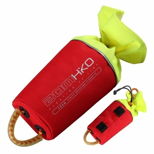Throw bag Hiko PROOF 20m 73400, Hiko sport
