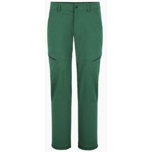 Pants Salewa Puez CONCEPT DST M PANT 27745-5949, Salewa