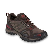 Shoes The North Face M HEDGEHOG FP GTX EU CXT3AZL, The North Face