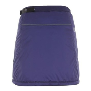 Skirts Direct Alpine Betty indigo / aurora, Direct Alpine