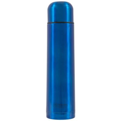 Thermos HIGHLANDER Duro bottle 1000ml, Highlander
