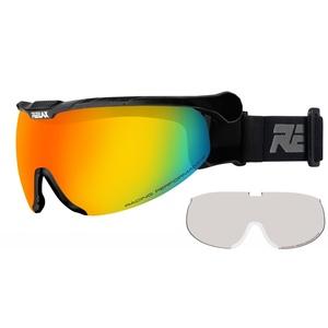 Ski glasses Relax NORDIC HTG27F, Relax