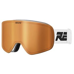 Ski glasses Relax Feelin HTG49A, Relax
