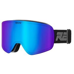 Ski glasses Relax Feelin HTG49B, Relax