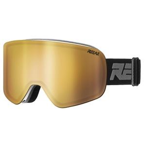 Ski glasses Relax Feelin HTG49E, Relax