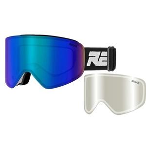 Ski glasses Relax X-FIGHTER HTG59C