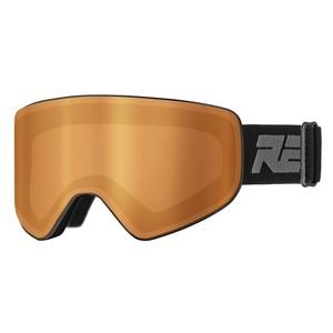 Ski glasses Relax SIERRA HTG61, Relax