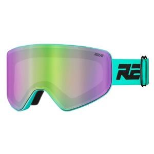 Ski glasses Relax SIERRA HTG61B, Relax