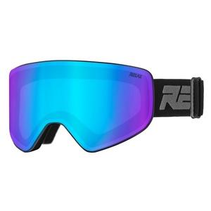 Ski glasses Relax SIERRA HTG61D, Relax