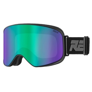 Ski glasses Relax STRIKE HTG62, Relax
