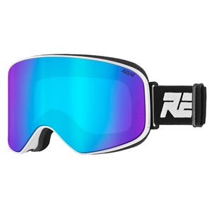 Ski glasses Relax STRIKE HTG62A, Relax