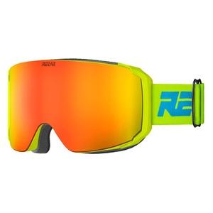 Ski glasses Relax SQUAD HTG63C, Relax
