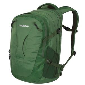 Backpack Husky Promise 30l green, Husky