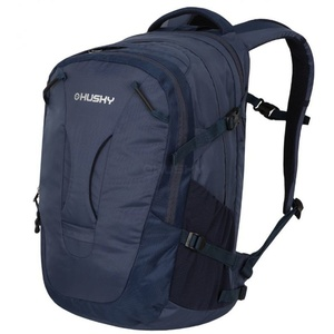 Backpack Husky Promise 30l blue, Husky